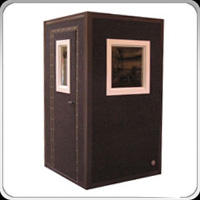 vocal booth, vocal booths, sound booths, sound booth, recording booth, recording booths