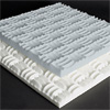 Sonex Junior melamine foam