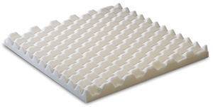 GK Soundproof foam