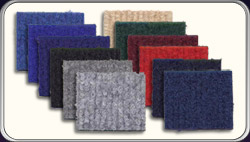 Sound Absorbing Carpet For Walls Carpet Vidalondon