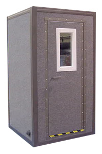 gretchken vocal booths